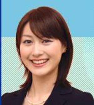 小宮悦子の画像 p1_14