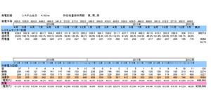 201201mx416wse